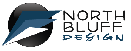 North Bluff Design